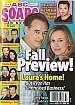 9-10-18 ABC Soaps In Depth GENIE FRANCIS-JON LINDSTROM