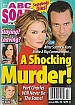 9-11-07 ABC Soaps In Depth  MAURICE BENARD-MEGAN WARD