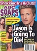 9-13-05 ABC Soaps In Depth  STEVE BURTON-ALEXA HAVINS