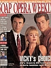 9-14-93 Soap Opera Weekly  MARK PINTER-MICHAEL ZASLOW
