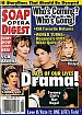 9-15-98 Soap Opera Digest  BRYAN DATTILO-SHAWN BATTEN