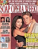 9-15-98 Soap Opera Weekly  VANESSA MARCIL-INGO RADEMACHER