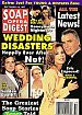 9-16-97 Soap Opera Digest  MARK MORTIMER-JEANNE COOPER