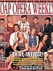 9-20-94 Soap Opera Weekly  MELROSE PLACE-ROBIN CHRISTOPHER