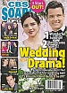 9-2-19 CBS Soaps In Depth SASHA CALLE-MICHAEL MEALOR