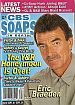 9-24-02 CBS Soaps In Depth  RICK HEARST-THAD LUCKINBILL
