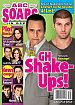 9-28-15 ABC Soaps In Depth  MAURICE BENARD-BRYAN CRAIG