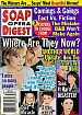 9-28-99 Soap Opera Digest  LISA VULTAGGIO-MOST BEAUTIFUL