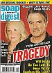 9-29-09 Soap Opera Digest  SUZANNE ROGERS-TERRELL TILFORD