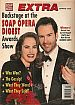 Spring 1993 Soap Opera Digest Extra  MARK DERWIN