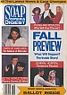 9-4-90 Soap Opera Digest  FALL PREVIEW-MICHAEL LOUDEN