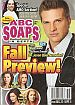 9-5-11 ABC Soaps In Depth  STEVE BURTON-ROBIN CHRISTOPHER