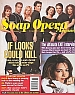 9-8-98 Soap Opera Magazine  VANESSA MARCIL-ASHLEY JONES