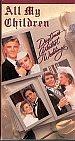 All My Children VHS MICHAEL E. KNIGHT-CADY MCCLAIN