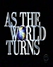 As The World Turns DVD 412 (1998)  JON HENSLEY-MAURA WEST