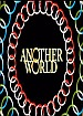 Another World DVD Bundle B (1995)