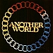 Another World DVD 268a (1994)  JUDI EVANS-CHARLES KEATING