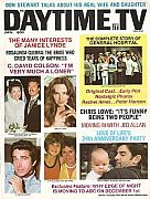 Daytime TV - The 70s