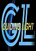 Guiding Light DVD 374 (1997) CYNTHIA WATROS-BETH EHLERS