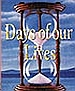 Days Of Our Lives DVD 317 (1996)  DRAKE HOGESTYN-DEIDRE HALL