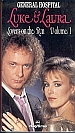 Luke & Laura VHS ANTHONY GEARY-GENIE FRANCIS