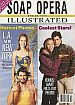 Spring 1993 Soap Opera Illustrated  ROBERT KELKER KELLY