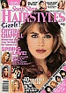 Summer 1993 Soap Star Hairstyles CRYSTAL CHAPPELL-NINA ARVESEN